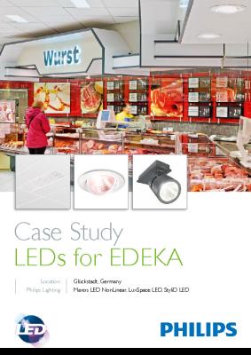 Market Edeka