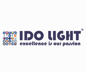 Ido Light