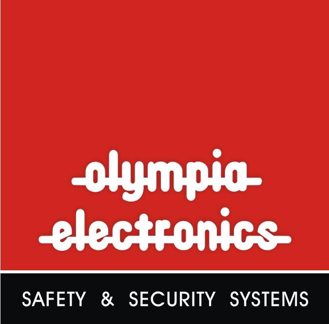 Olympia-Elektronics