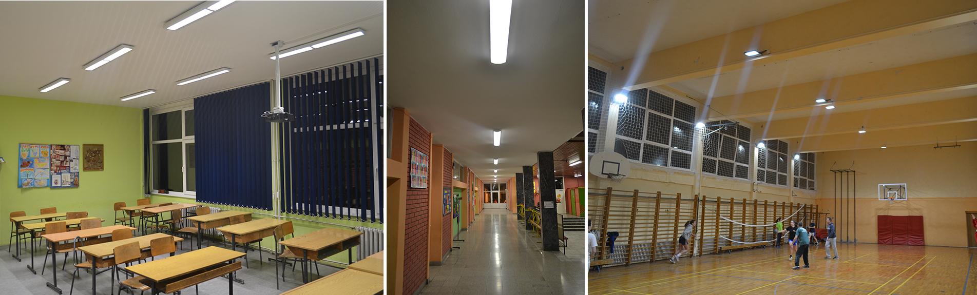 srpska-crnja-skola