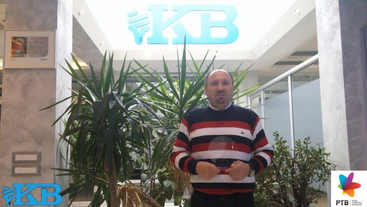 Kompanija Blagojević u realizaciji Evropskih projekata iz IPA fondova