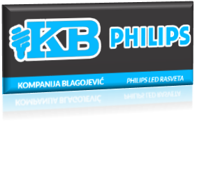 kb-stamp.png