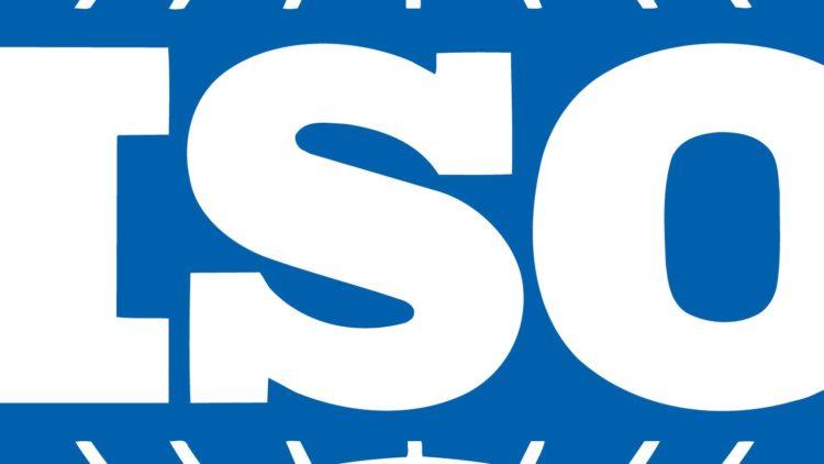 Uvedena ISO Standardizacija – ISO9001, ISO 14001, OHSAS 18001 i ISO 50001